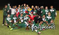 10s - GGC Title 2013