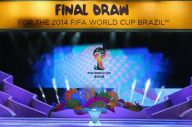 Previews-Final-Draw-2014-FIFA-World-Cup-2876972