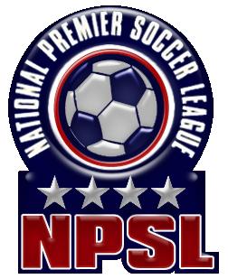 npsl-star-logo-redone