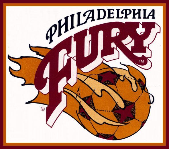 Philadelphia_Furyforgamesumm