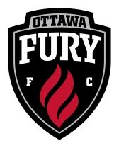 130604_Fury_Logo