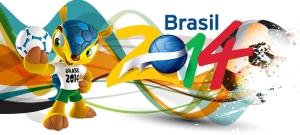 FANATICOsports-Copa-del Mundo2014