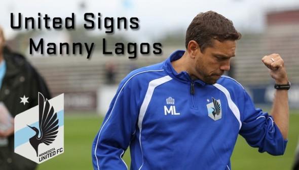 10SOCCER-Manny Lagos (2)