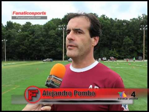 FANATICO SPORTS.COM