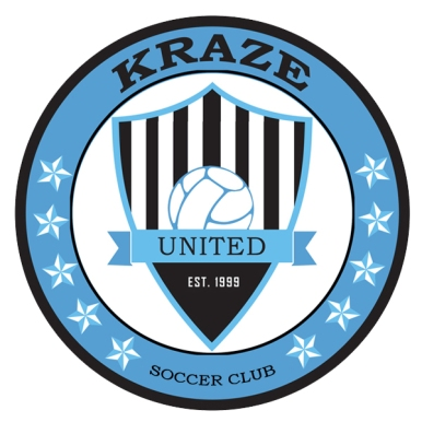 10SOCCER-Kraze United (Orlando, FL) has joined the league  NPSL