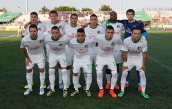 10SOCCER-NEW YORK COSMOS TEAM