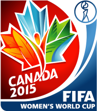 10SOCCER-WORLD CUP 2015 WOMEN'S SOCCER TEAM