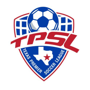 FANATICOsports-tpsl Texas State Cup Final