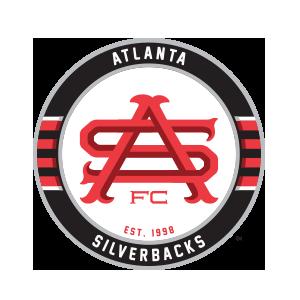 10soccer-atlanta silverbacks logo