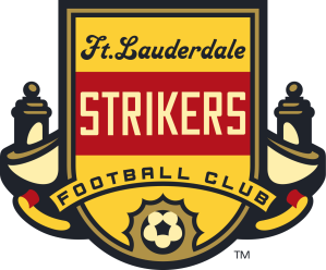 10 soccer-Fort_Lauderdale_Strikers -logo