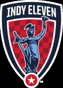 10 soccer-Indy_Eleven_Logo