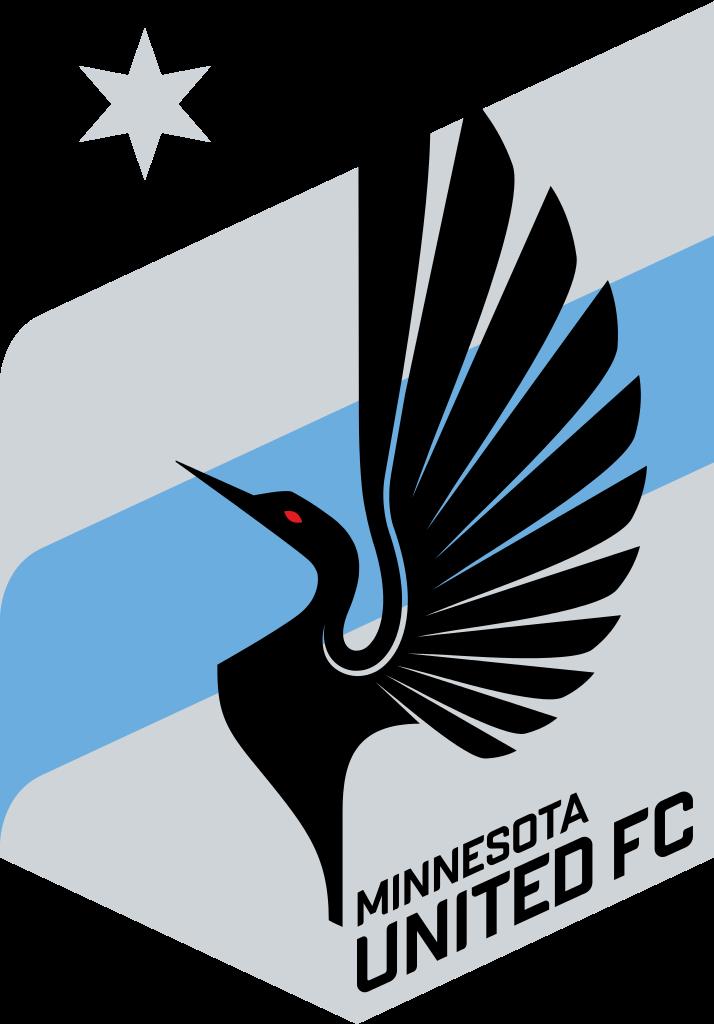 10 SOCCER-Minnesota_United LOGO