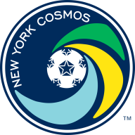 10 SOCCER-New_York_Cosmos_LOGO