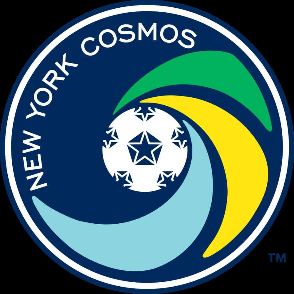 10 SOCCER-New_York_Cosmos_LOGO