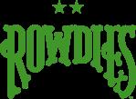 10 SOCCER-Tampa_Bay_Rowdies LOGO
